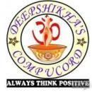 Deepshikha's Compucord photo
