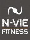 Nvie Fitness photo