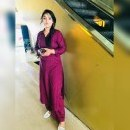 Ritika Pathania photo