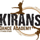 Kirans Dance Academy and Fitness Studio photo