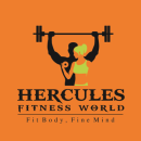 Hercules Fitness World photo