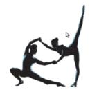 Kittu Institute Of Dance photo