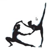 Kittu Institute Of Dance Dance institute in Mumbai