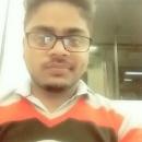 Avinash Barsola photo