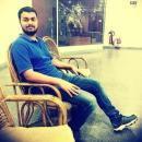 Ankur Anand Miishra photo