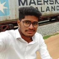 Amgoth Jayaram photo