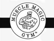 Muscle Magic photo