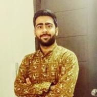 Ajay photo