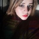 Mansi S. photo