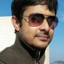 Indranil Mukherjee photo
