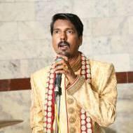 Harikrishnan K photo