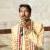 Harikrishnan picture