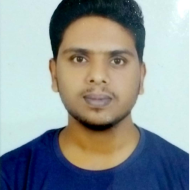 Dhiraj Jayswal photo