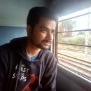 Kumar Gourav Choudhary photo