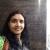 Sajila K picture