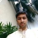 Ashish Kumar Singh photo