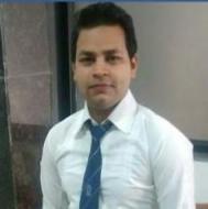Gaurav Agrahari photo