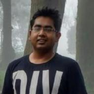 Hirak Jyoti Sinha photo