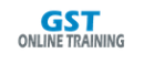 Gst Online Training photo