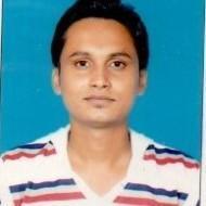 Abhishek Gangwar photo