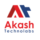 Akash Technolabs photo
