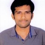 Mekala Srinu photo