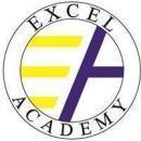 Excel Academy photo
