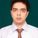 Manish Yadav photo