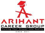 Arihnat Career UGC NET Exam institute in Ahmedabad