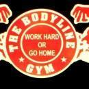 The Bodyline Gym photo