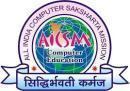 All India Computer Saksharta Mission photo