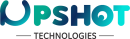 Upshot Technologies photo