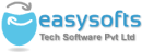 Easysofts Tech Software Pvt Ltd photo
