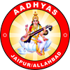 Aadhya Academy photo