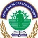 Aryabhatta Career Academy photo