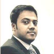 Mrinal Sinha photo