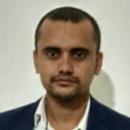 Siraj Ahmad photo