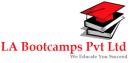 LA Bootcamps Pvt Ltd photo