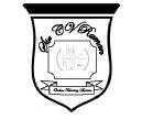 Sir CV Raman online tutoring institute photo