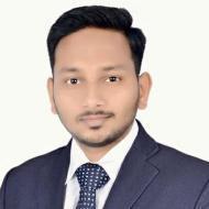 Asharaf Bagwan photo