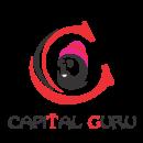 Capital Guru photo