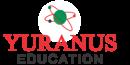 Yuranus Education photo