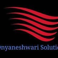 Dnyaneshwari Solutions Engineering Classes C++ Language institute in Pune