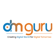 DM Guru - Digital Marketing Course photo