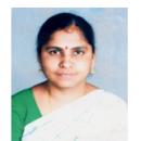 Dr.S.Dhanalakshmi photo