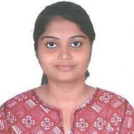 Sanchitha D. photo