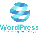 Wordpress Training in Hyderabad photo