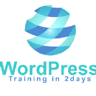 Wordpress T. photo