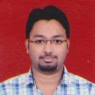 Ravi Maurya photo