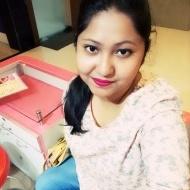 Soumita D. photo